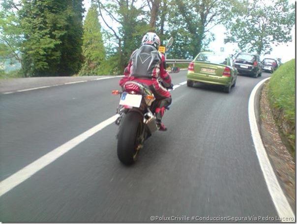 PoluxCriville-Via_Pedro Lucero_adelantamientos-visibilidad-seguridad-conducion-segura-moto