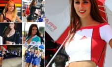Paddock-Girls-at-Brno-MotoGP-2014.jpg