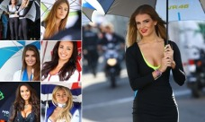 Paddock-Girls-at-Silverstone-MotoGP-2014.jpg