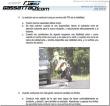 PoluxCriville-GassAttack.com-Tecnicas-Conduccion-Motocicletas.jpg