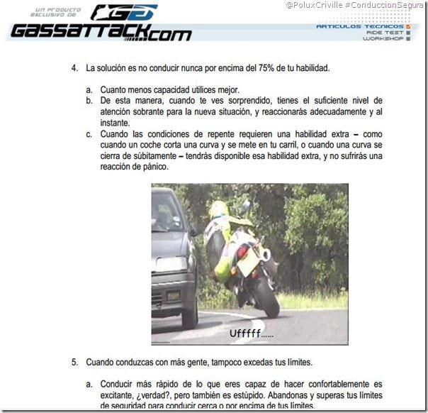 PoluxCriville-GassAttack.com-Tecnicas-Conduccion-Motocicletas