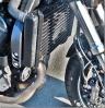 PoluxCriville-Hornet-limpieza-radiador-moto.jpg