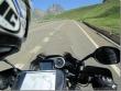 PoluxCriville-Via-Enrique_Garcia-Loli_Gendra-GPS-moto-conduccion-segura-1.jpg