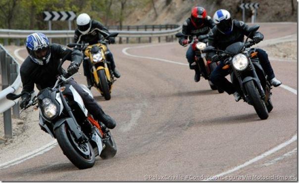 PoluxCriville-Via-Motociclismo_es-Juan Sanz-comparativa_supermach_street_fighters-Conduccion-segura-separacion-seguridad