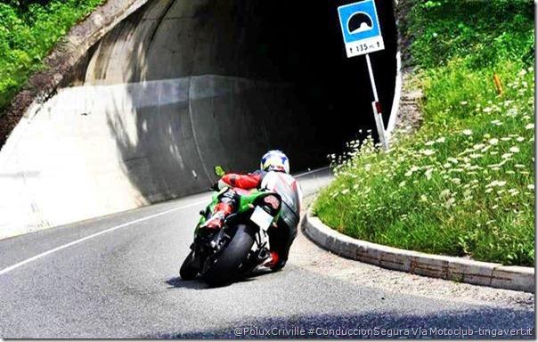PoluxCriville-Via-motoclub-tingavert.it-conduccion-segura-moto