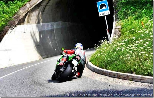 PoluxCriville-Via-motoclub-tingavert.it-conduccion-segura-moto