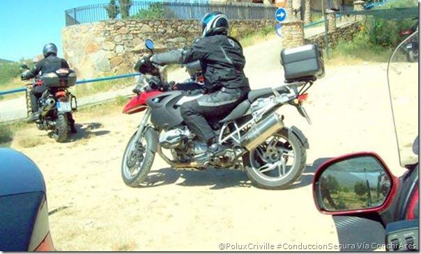 PoluxCriville-Via_Conchi Ares-maniobras-moto-grande-conduccion-segura