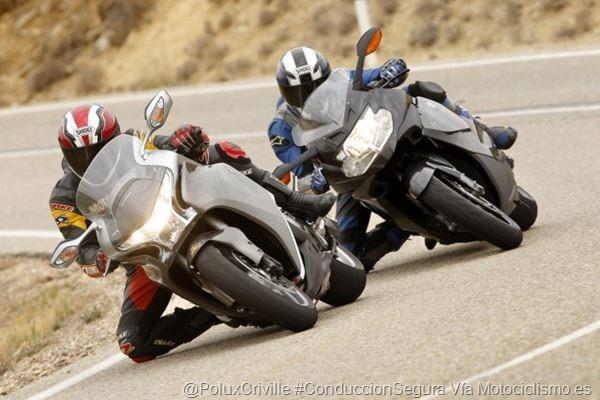 PoluxCriville-Via_Motociclismo-es-Jaime-de-Diego-bmw-k-1300-s-honda-vfr1200f-prueba-comparativa-.jpg