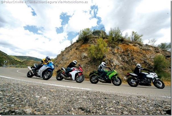 PoluxCriville_Via_Motociclismo_es-conduccion-segura-moto-grupo-evitar-ir-pegados
