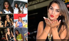 Paddock-Girls-at-Jerez-WSBK-2014.jpg