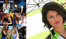 Paddock-Girls-at-San-Marino-MotoGP-2014.jpg