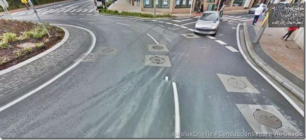 PoluxCriville-Google-Street-View-peligro-rotonda-glorietas-ciudad-conduccion-segura-moto (2)