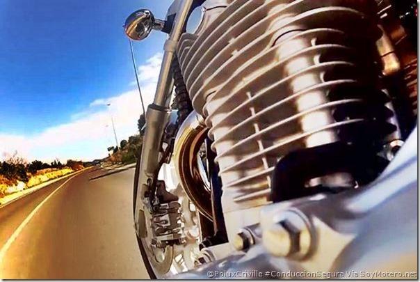 PoluxCriville-SoyMotero_net-moto-ruta-conduccion-segura-honda-cb-1100