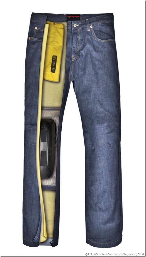 PoluxCriville-Spidi-JK-PRO-pantalon-vaquero-moto-proteccion-kevlar