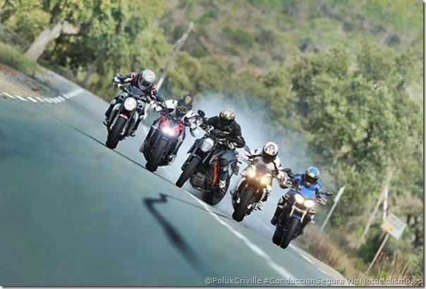 PoluxCriville-Via-Motociclismo.es-conduccion-segura-moto-confianza