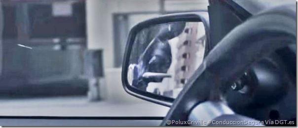 PoluxCriville-Via_DGT.es-motos-agiles-motos-fragiles-evitar-angulo-muerto