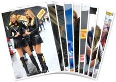 Paddock-Girls-at-Magny-Cours-WSBK-2014.jpg