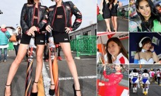 Paddock-Girls-at-Motegi-MotoGP-2014.jpg