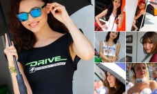 Paddock-Girls-at-Sepang-MotoGP-2014.jpg