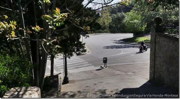 PoluxCriville-Montesa-Honda-cb500_-conduccion-moto-abs-curvas-stop