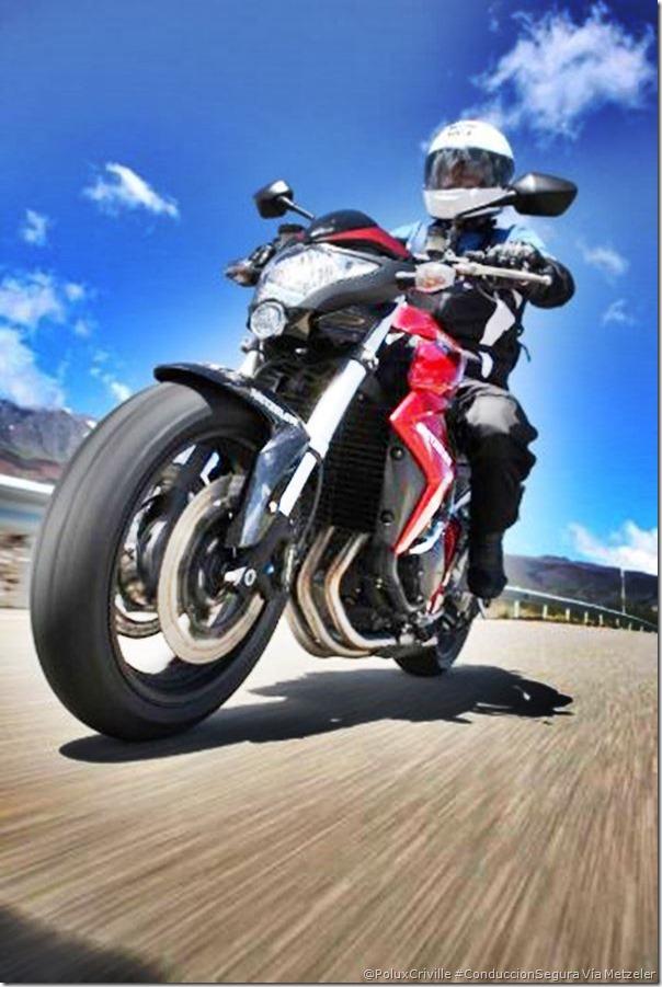PoluxCriville-Via-Metzeler-falta-aire-gomas-provoca-accidentes-conducicon-segura-moto