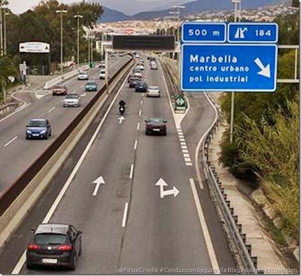 PoluxCriville-Via_blogdelaautoescuela.com-conduccion-segura-carril-izquierdo-SOLO-para-adelantar