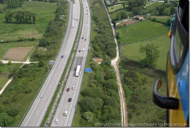 PoluxCriville-Via_Elcomercio.es_A8-vigilancia-carreteras-DGT-Pegasus
