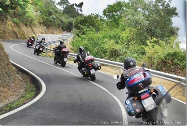 PoluxCriville-Via_Odin Gungnir_conduccion-segura-moto-curva-frenar-entrar-salir