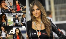 Paddock-Girls-at-Qatar-WSBK-2014.jpg