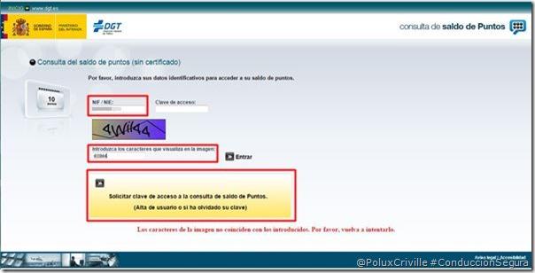 PoluxCriville-Recuperar-clave-acceso-consulta-puntos-DGT (1)