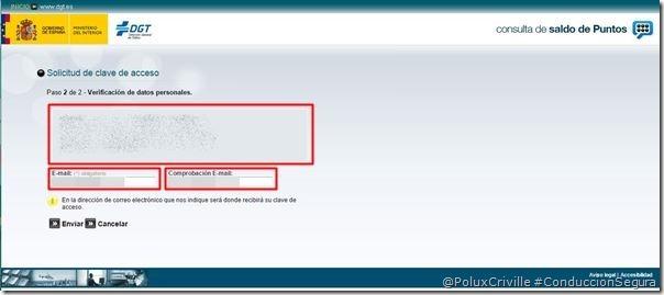 PoluxCriville-Recuperar-clave-acceso-consulta-puntos-DGT (3)
