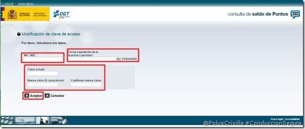 PoluxCriville-Recuperar-clave-acceso-consulta-puntos-DGT (7.1)