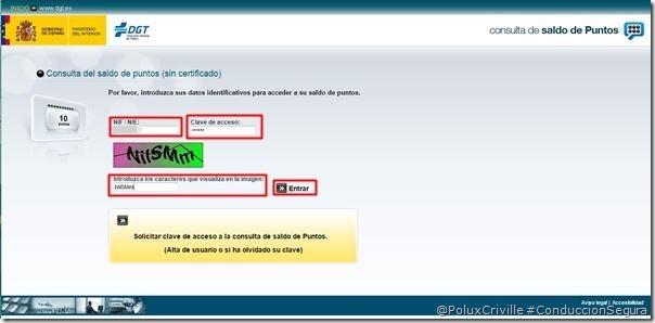 PoluxCriville-Recuperar-clave-acceso-consulta-puntos-DGT (7)