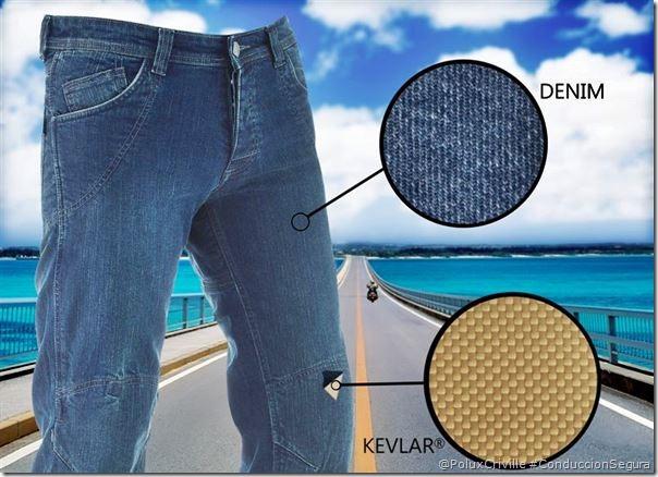 PoluxCriville-Via-Axo_pantalones_easy_jeans-seguridad-pasiva-moto