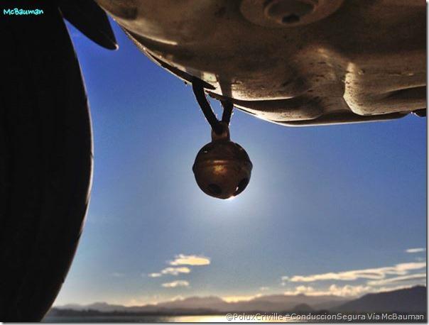 PoluxCriville-Via-Elesconditedelosviajes.blogspot.com_es_McBauman-motos-mitos