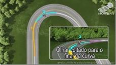 PoluxCriville-Via-Honda-com.br-Curvas-seguidas-moto-conduccion-segura.jpg