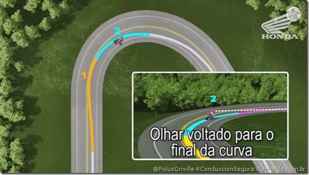 PoluxCriville-Via-Honda-com.br-Curvas-seguidas-moto-conduccion-segura