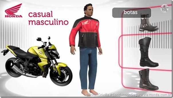 PoluxCriville-Via-Honda.com.br-complementos-moto-conduccion-segura