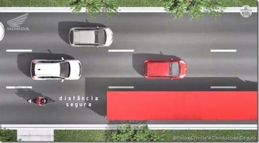 PoluxCriville-Via-Honda.com_.br-Distancia-seguridad-moto-conduccion-segura.jpg