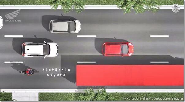PoluxCriville-Via-Honda.com.br-Distancia-seguridad-moto-conduccion-segura