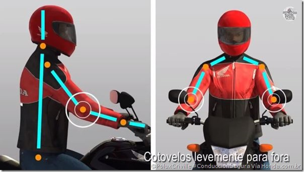 PoluxCriville-Via-Honda.com.br-postura-cuerpo-conducion-segura-moto (2)