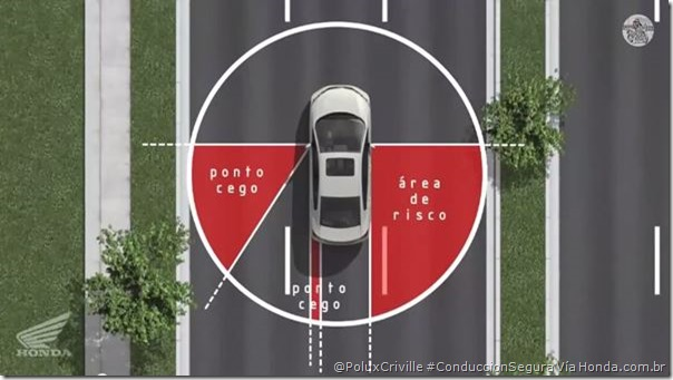 PoluxCriville-Via-Honda.com.br-Punto-ciego-moto-conduccion-segura