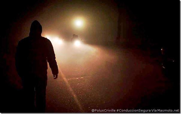 PoluxCriville-Via-Masmoto.net-visibilidad-nocturna-peligros-conduccion-segura-moto