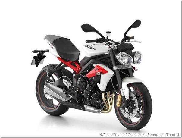 PoluxCriville-Via-Triumph-taller-oficial-conduccion-segura-moto