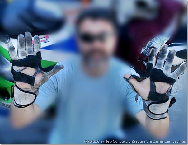 PoluxCriville-Via_Carles_Campsolinas_guantes-proteccion-conduccion-segura-moto