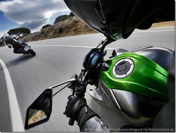 PoluxCriville-Via_Motociclismo.es_consejos-conduccion-segura-moto-