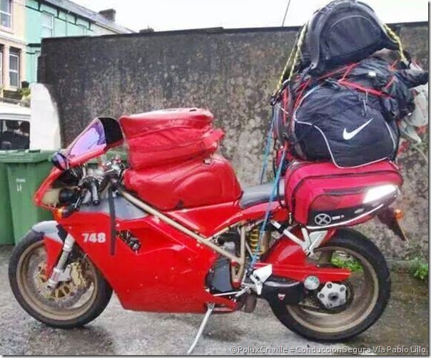 PoluxCriville-Via_Pablo_Lillo_exceso-de-carga-desequilibrio-inestabilidad-conduccion-segura-moto