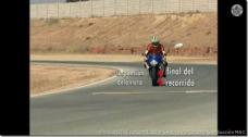 PoluxCrivile-Via-Escuela-Conduccion-MAC-frenada-esquiva-conduccion-segura-moto.jpg