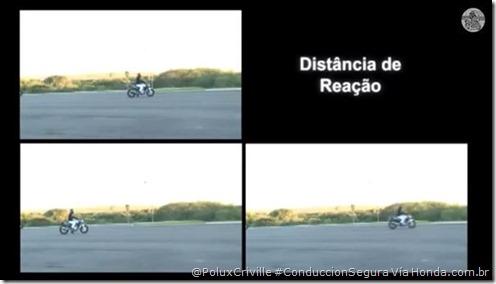 PoluxCrivile-Via-Honda.com.br-frenada-tiempo-reaccion-conduccion-segura-moto