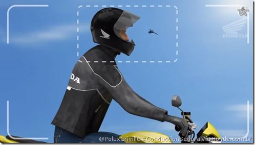 PoluxCrivile-Via-Honda.com.br-visera-casco-peligros-conduccion-segura-moto